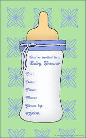 baby shower invitation templates for word awalkinhell baby shower invitation templates for word intended for color ba shower invitation templates