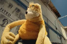 And the beat goes on: <b>Flat Eric</b> at 20