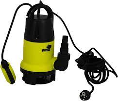 <b>Насос дренажный WWQ</b> NF-800 — купить в интернет-магазине ...
