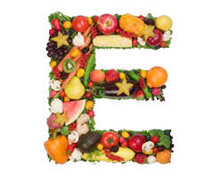 Image result for e vitamin