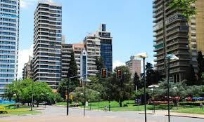 Afbeeldingsresultaat voor ciudad