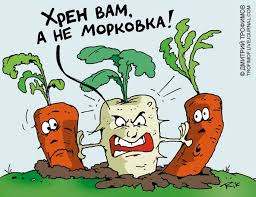 Олланд не приедет в Москву на путинский парад 9 мая - Цензор.НЕТ 2801