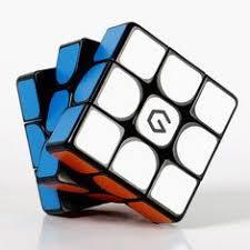 <b>Xiaomi</b> Giiker M3 Magnetic Cube 3x3x3 Vivid <b>Color</b> Square Magic ...