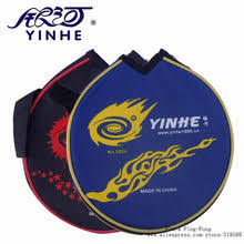 Compare Prices on Sanwei Table Tennis- Online Shopping/Buy ...