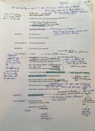 macbeth ib revision act 2 scene 2