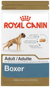 <b>Royal Canin Boxer</b> Adult Dry Dog Food, 30 lb - Walmart.com