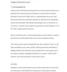 harvard essay editing service  online essay