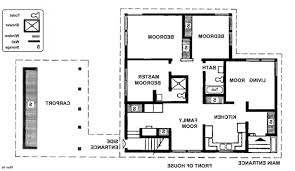 House Interior Design A House Layout Online FreeHouse Interior for New Design A House Layout Online Free and designs for modern house