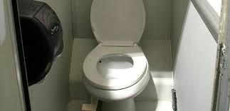 images bathroom gadgets  gadgets that will make using a public bathroom a breeze