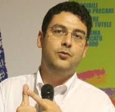 FIRENZE - Marco Ruggeri, ex segretario del Pd livornese, è il nuovo presidente del gruppo del Partito democratico in consiglio regionale. - image