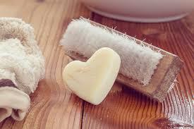 Лучшее <b>детское мыло</b> — рейтинг Роскачества