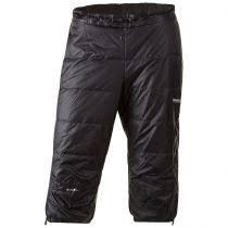 <b>Брюки</b>, шорты - купить в Перми в интернет-магазине ...