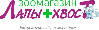 <b>Farmina Vet</b> Life для собак купить в СПб и ЛО