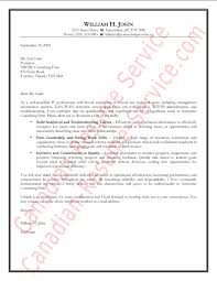 information technology cover letter example technology cover letters