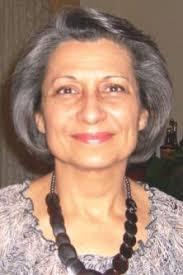 Ana Maria Vilhena - a-m-vilhena_1381927739