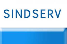Resultado de imagem para logotipo do sindserv varzea