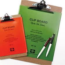 img56001313 penco clipboard a4 a5 clipboard clip boards