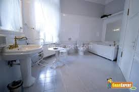 ceramic tile for bathroom floors: ceramic tile bathroom flooring  ceramic tile bathroom flooring