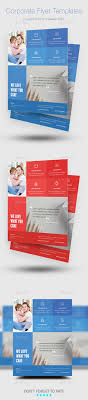 corporate flyer templates by rtralrayhan graphicriver corporate flyer templates corporate flyers