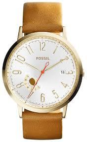 <b>Часы Fossil ES3750</b> купить. Официальная гарантия. Отзывы ...