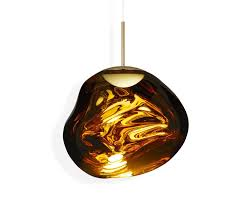 MELT <b>LED PENDANT LAMP</b> - <b>NORDIC</b> NEW