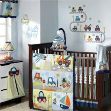 baby nursery decor interior design baby boy themed nursery unique decoration ideas furniture brown color boy high baby nursery decor