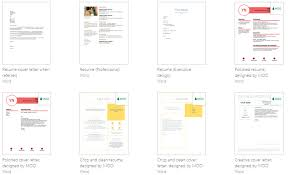 how to create the perfect cv to land a job the good thing about ing a template is its compatibility most word processors although the docx format is originally from microsoft word