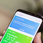 Samsung Finally Lets You Disable the Annoying Bixby Button