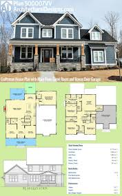 cottage floor plans frivgames