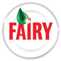 <b>Fairy</b>: купить продукцию <b>Fairy</b> в интернет магазинах Москвы