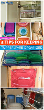 upper kitchen cabinets pbjstories screenbshotb:  ideas about tupperware organizing on pinterest organizing drawers white bedroom furniture and pantry