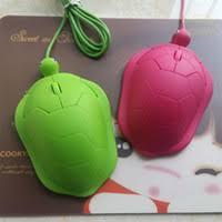 Wholesale <b>Cute Cartoon Turtles</b> in Bulk from the Best <b>Cute Cartoon</b> ...
