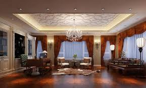 luxury ceo office ceo office