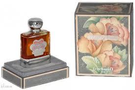 Cacharel <b>Anais Anais</b> - <b>парфюм</b> (<b>духи</b>) - 15 ml (<b>Vintage</b> испарения ...