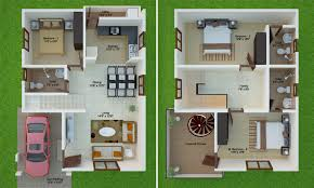 Home Design  By House Plans By Floor Plans Joy Studio Design x    By House Plans By Floor Plans Joy Studio Design × House Design India × House Plans East Facing