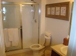 simple designs small bathrooms decorating ideas: bathroom ideas decorating interior design maxresdefault