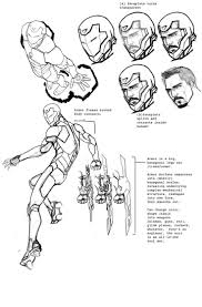 863adc566204957659b5dc4927734eb2 invincible iron man iron man art 73 best images about ironman armour on pinterest iron man movie on cardboard iron man helmet template