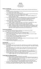 examples of resumes human resources generalist resume sample 89 amazing best resume samples examples of resumes