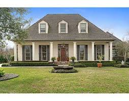 ideas about Acadian House Plans on Pinterest   Madden Home    Google Image Result for http   photos   idxco com