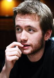 Sean Biggerstaff began acting at age ten when he played the son of MacDuff in a production of Macbeth in Glasgow, Scotland. He joined the Scottish Youth ... - seanbiggerstaff