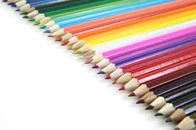 List of <b>Vegan</b> Art Supplies | Double Check <b>Vegan</b>