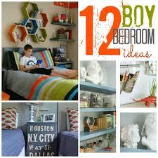 cool bedroom ideas bedroom kids bedroom cool bedroom designs