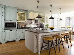 picture kitchen islands home design gallery country kitchen islands home design furniture decorating