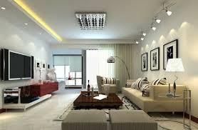impressive ceiling living room lights brilliant home decoration ideas designing ceiling living room lights
