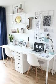 office ideas pinterest. best 25 office ideas on pinterest diy storage cheap decor and offices a