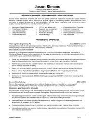 sample resume for fresher software engineer   sample resume for    broadcast engineer sample resume senior software