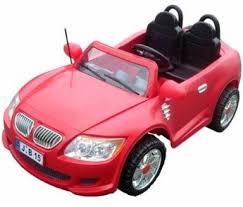 Детский <b>электромобиль</b> Electric <b>Toys BMW Z4</b> купить недорого в ...
