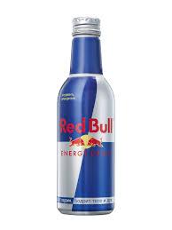 <b>Энергетический напиток</b> 0,330 л <b>Red Bull</b> 12017240 в интернет ...