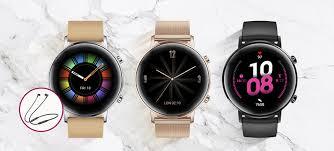 В России стартовали предзаказы на <b>умные часы Huawei</b> Watch ...