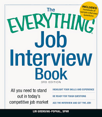 best interview questions answers for experience job seekers job job interview success guide